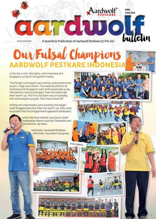 Bulletin18q2-3