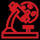 services-icon-4