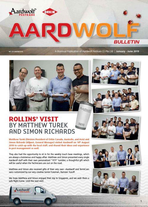 Bulletin-January-June-2019